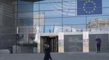 Белгия призова: Не гледайте постоянно новини