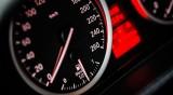 Електронно ограничение на скоростта – защо е нужно?