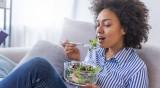 Хранене след тренировка - на какво да наблегнете?