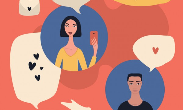 Дали връзката ви е обречена на провал?
