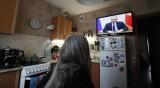Русия няма да работи цял месец, заплатите се изплащат в пълен размер