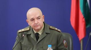 477 са вече заразените с коронавирус, 81-годишен мъж почина в Стара Загора