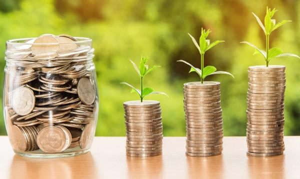 Община Левски спира да събира наеми