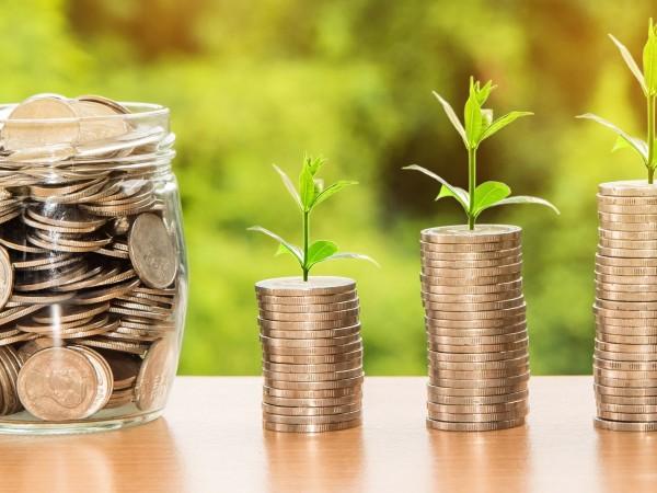 Община Левски спира да събира наеми, докато не отпадне извънредното