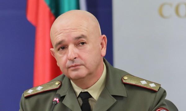 """Още една жертва на COVID-19 – мъж почина в """"Пирогов"""""""