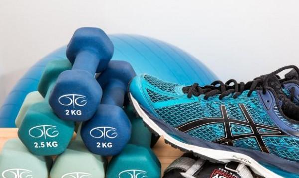 Спорт у дома: Какво да не правите преди тренировки?
