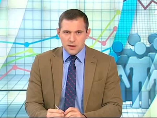 Хиляди българи всеки ден подавават заявления за безработица в бюрата