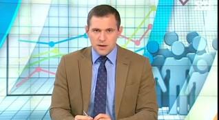 Нейков: Системата може да си справи с хилядите безработни