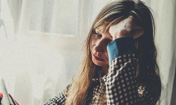 Стресът влияе и на тялото: Как да го победим?