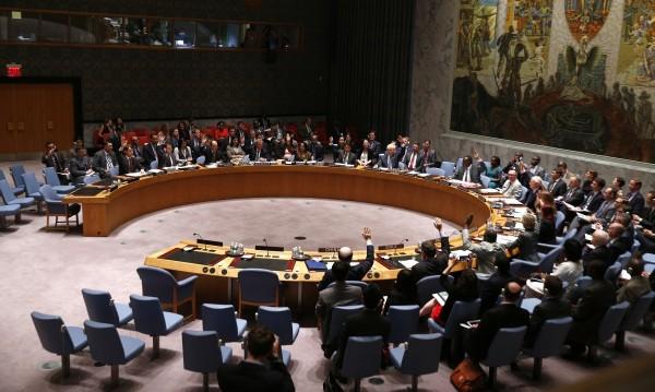 Русия поиска премахване на санкциите, но не бе прието