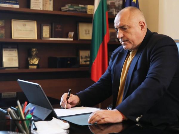 Правителството одобри два проекта на договори, които Министерството на здравеопазването