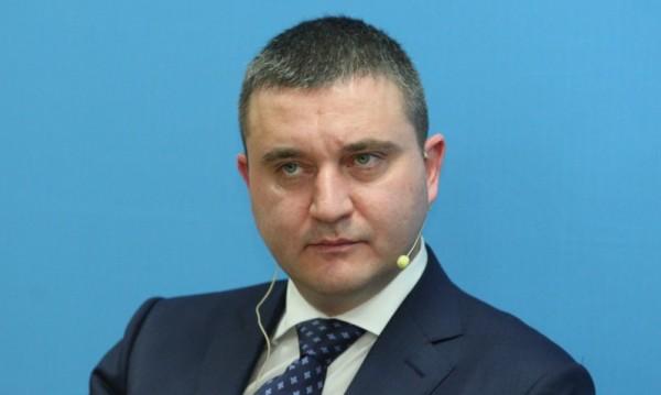 Горанов отсече: Новият лимит на дълга не е празен чек!