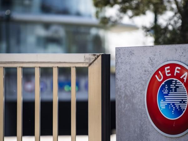 УЕФА, Европейската клубна асоциация и Европейските лиги призоваха всички 55