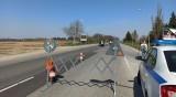 По 10 000 коли се проверяват за денонощие през КПП-та на Русе