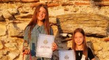 У-лицата с Влади и Макси: Деца у дома в любопитно време