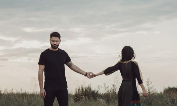 5 причини връзката ви да се е превърнала в скучна
