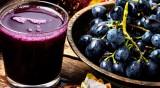 6 плодови сока, които помагат при неразположения