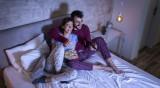 Хранене при изолация - как да не напълнеем?