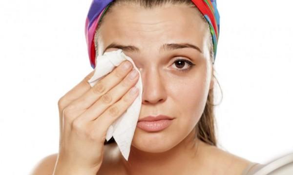 Съвети от дерматолози: Как да се грижим за лицето