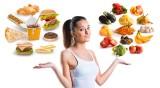 Полезни храни, с които да замените не толкова здравословните