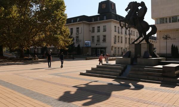 Само до 1 април: 257 безработни са рeгистрирани в Ловеч