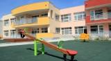 Частните детски градини в криза, събират такси без да работят