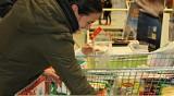 Започва благотворителна кампания за нуждаещите се в Стара Загора