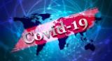 Над 57 000 жертви на COVID-19 по света