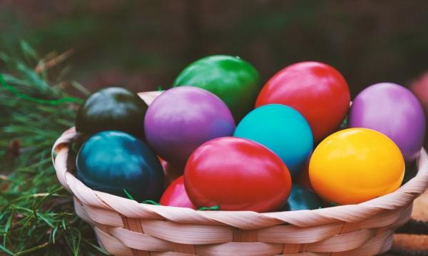 Без спекула с цените на яйцата по Великден