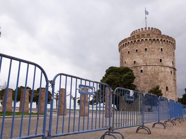 Днес в Гърция са починали още 4 души, заразени с