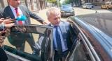 """Криза и в ЦСКА, режат заплатите на """"армейците"""""""
