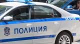 Млад мъж е убит с нож в блок в Пазарджик