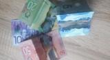 Прането на пари в Канада става силно разпространено
