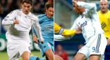 Кристиано Роналдо срещу Феномена: Двамата имат мач един срещу друг