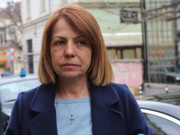 Подготвяме актуализация на бюджета на Столичната община, каза днес кметът