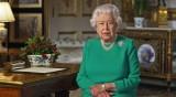 Кралица Елизабет II: Заедно ще се справим с болестта
