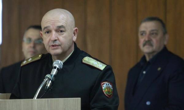 541 души са заразените с COVID-19 в България. Жертвите - 21