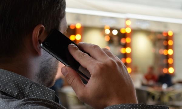 Нова измама: Звънят ни от чужбина, сметката набъбва