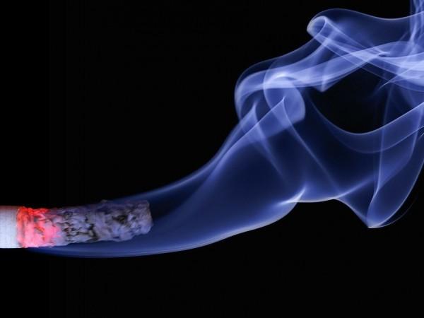Мъж от Пловдив изпуши най-скъпата цигара в живота си на