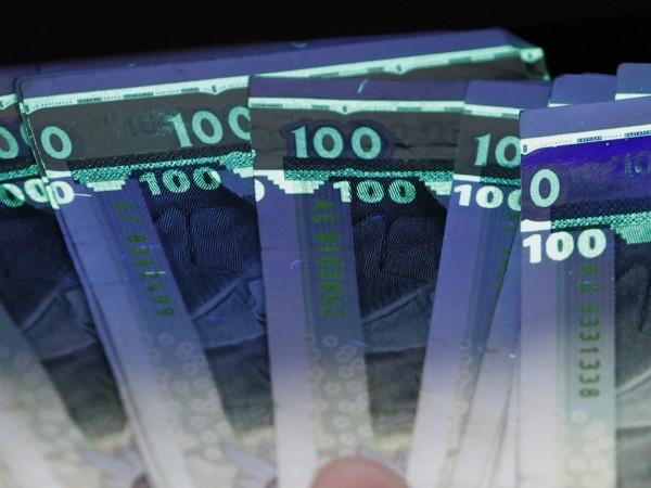 Предложението за временен мораториум върху кредитни плащания на граждани и