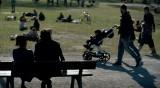 Германия със спад на случаите на COVID-19 за четвърти ден