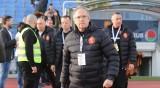 И Георги Дерменджиев ще обсъжда да намали заплатата си