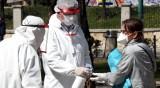 Виден епидемиолог, член на СЗО, е починал от COVID-19