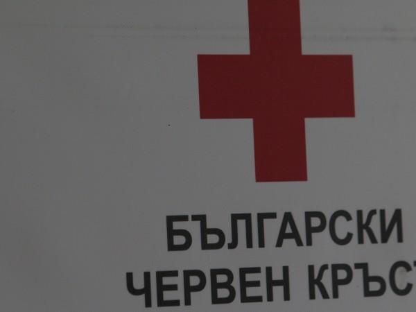 От днес в Община Добрич започва подпомагането с хранителни продукти,