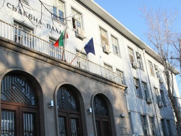 Окръжната прокуратура в Пазарджик повдигна обвинение по чл. 115 от