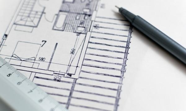 Кризата ще намали потенциала за покупки на имоти
