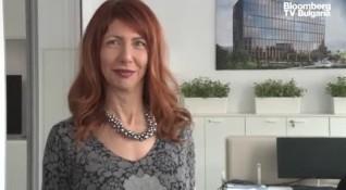 Бизнес сградите са полупразни, как реагират собствениците?