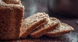 Рецептата Dnes: Ръжен хляб по шведски
