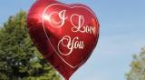 Какво ви очаква в любовта тази седмица?