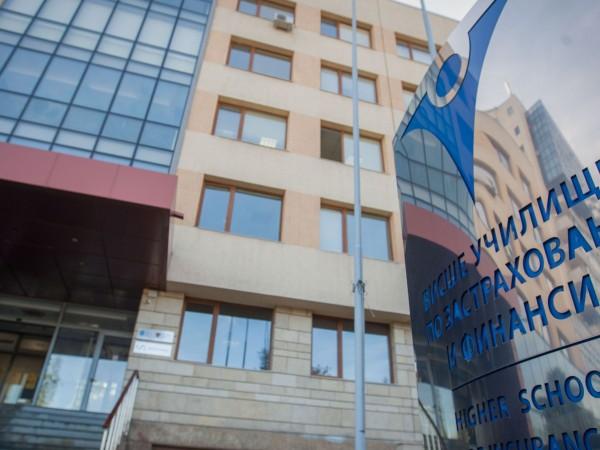 Научният екип на ВУЗФ предложи на Министерски съвет план от